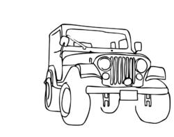 2004 jeep liberty factory service manual